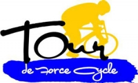 Tour De Force Charity Cycle 2015 Bodybyrne Team