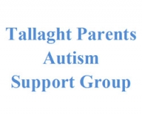 Tallaght Parents Autism Support Group