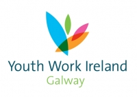 Youth Work Ireland, Galway