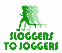 Sloggers to Joggers's Fundraising Page