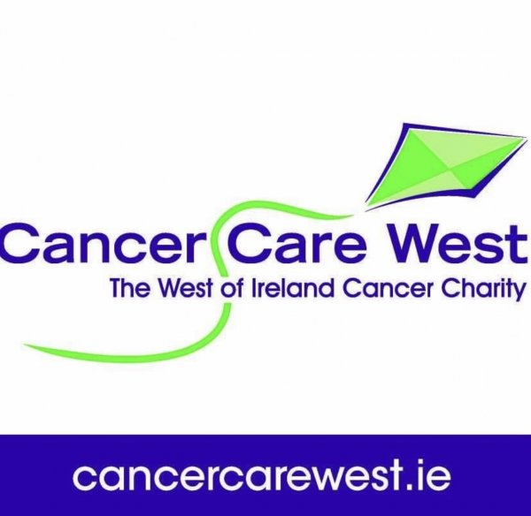 Marathon for Cancer Care West