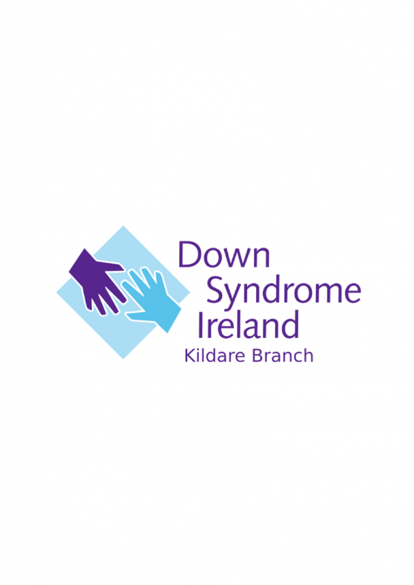 Kildare Branch Down Syndrome Ireland's page