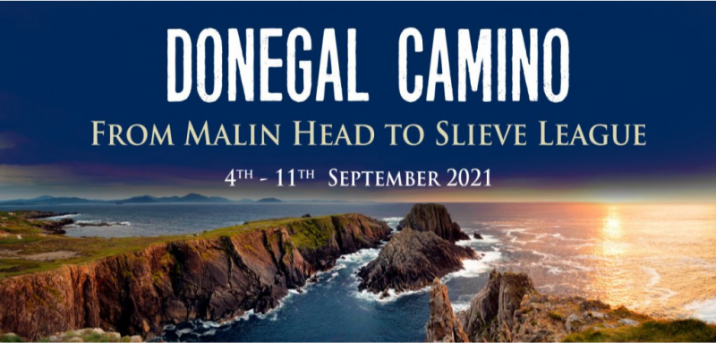 Donegal Camion