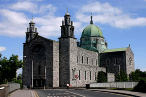 Galway Diocese Church Collections
