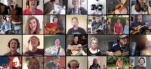 Wicklow Musicians Band Together for Wicklow Cancer Support