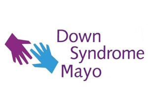 Stroll, walk or run 30k in 30 days for Down Syndrome Mayo